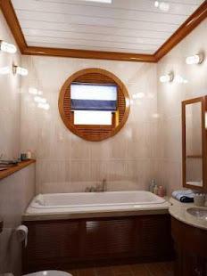 Small bathroom design ideas apps on google play for Small bathroom design app