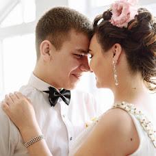 Wedding photographer Elvira Abdullina (elviraphoto). Photo of 25.05.2017