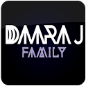 Daara J Family icon