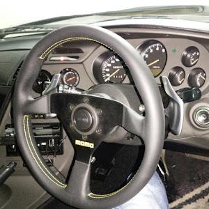 スープラ JZA80 RZ-S 後期 オートマのカスタム事例画像 Speed Racer 555さんの2019年02月05日21:12の投稿