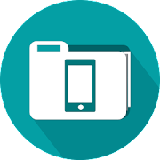 Download File Manager - Easy SD Card Files Explorer APK for Android Kitkat