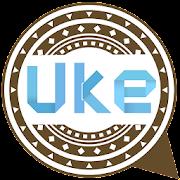 Uke Cifras para Ukulele (Grátis)