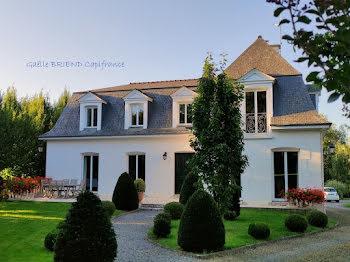 maison à Le Theil-de-Bretagne (35)