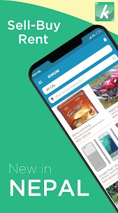 KINUM – Kinbech Nepal 2.5.1 Android Mod APK 1