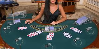goodman-method online casino
