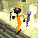 Download Stickman Shadow JailBreak Prison Escape Game 3D For PC Windows and Mac