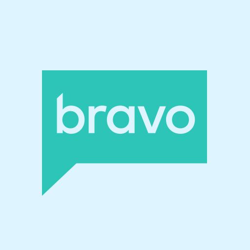 Bravo: Stream TV - Watch TV Series & Live Stream