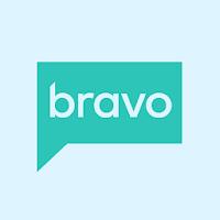 Bravo Stream TV - Watch TV Series  Live Stream
