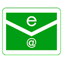 AnyEmail (Email client) icon