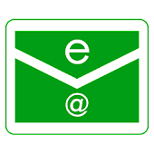 AnyEmail (Email client)