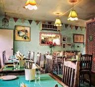 Rose Cafe photo 1