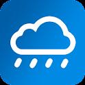 Nowcoast Weather - NWS Radar icon
