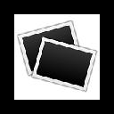 DownloadAlbum & Photo Manager For Facebook Extension