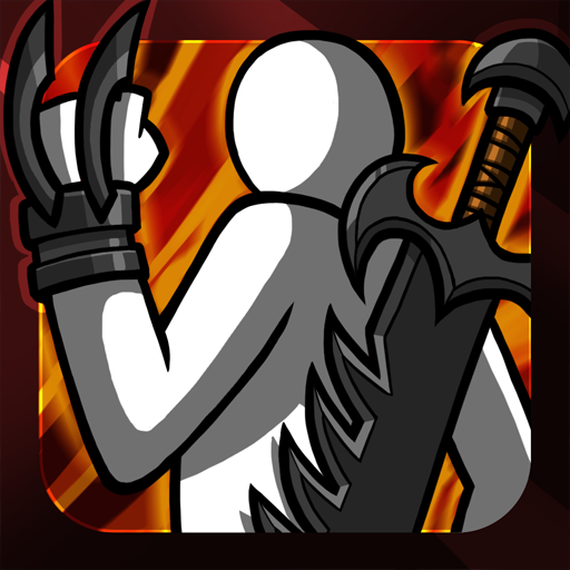 Anger of stick 3 file APK for Gaming PC/PS3/PS4 Smart TV