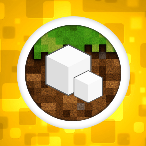 Resources Pack for Minecraft PE - Apps on Google Play