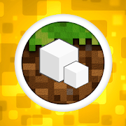 App Resources Packs for Minecraft APK for Windows Phone