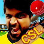 Cricket Superstar League 1.2.4