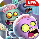App Download Zombies Inc : Idle Clicker Install Latest APK downloader