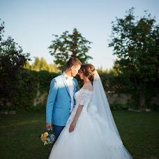 Wedding photographer Landysh Gumerova (Landysh). Photo of 07.10.2017
