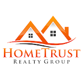 HomeTrust Realty Group Homes