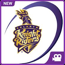 Download KKR IPL 2019 Live Score, Schedules, Point, Dream11 APK