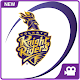 KKR IPL 2019 Live Score, Schedules, Point, Dream11 for PC-Windows 7,8,10 and Mac