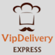 Download VipDelivery Express For PC Windows and Mac