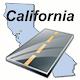DLPass California - CA DMV Driver License Test