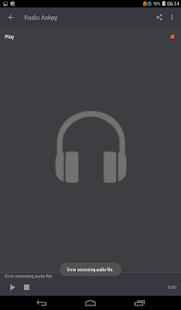 Oslo Radio Stations for PC-Windows 7,8,10 and Mac apk screenshot 3