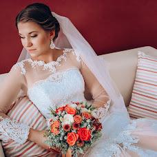 Wedding photographer Sergey Taradaev (taradayev). Photo of 15.12.2015