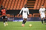 Net niet voor Anderlecht: 'Franse middenvelder stuurde RSCA wandelen voor uitleenbeurt met pittige aankoopoptie'