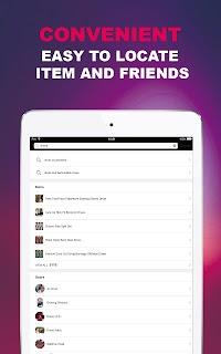Chic Me - Best Shopping Deals screenshot 09