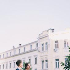 Wedding photographer Solodkiy Maksim (solodkii). Photo of 27.07.2017