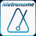 Simple Metronome free icon