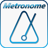 Simple Metronome free