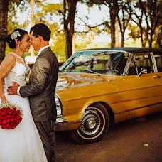 Fotógrafo de casamento Hendrikus Resende (hendrikusresend). Foto de 03.01.2019