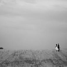 Bröllopsfotograf Maksim Selin (selinsmo). Foto av 25.12.2018