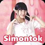 Simontok Apps Free APK