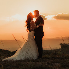 Wedding photographer Mag Servant (MagServant). Photo of 30.01.2018