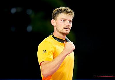 De trein nu vertrokken? Goffin rekent af met nummer 13 van de wereld en pakt de titel in Montpellier!