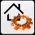 Orange Octane LPP / APW Theme icon