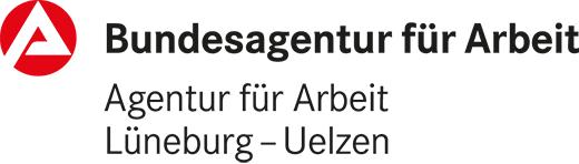 ogo Bundesagentur für Arbeit