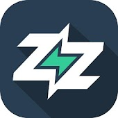 Dizzit: shared address book