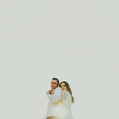 Fotógrafo de bodas Elida Gonzalez (Eli170). Foto del 14.12.2017