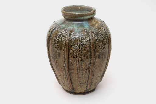 Mike-Dodd-Textured-Ceramic-Bottle-03