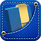 Pocket Thesaurus Premium icon