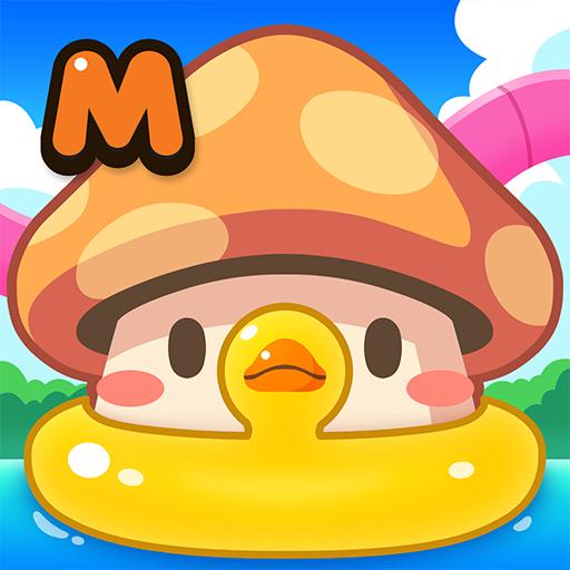 MapleStory M - Open World MMORPG - Apps on Google Play