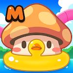 MapleStory M - Open World MMORPG 1.4100.531
