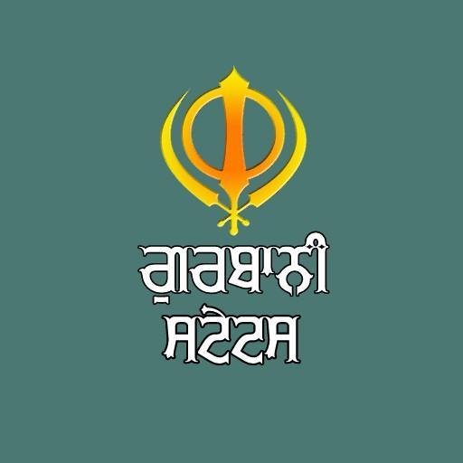 Gurbani Status Aplicaciones En Google Play