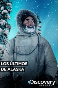 Los últimos de Alaska (S3E10)